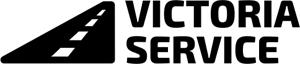 Victoria Service